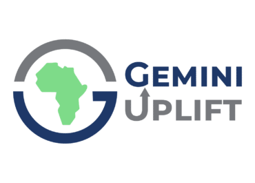 Gemini Uplift