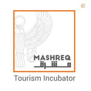 Mashreq Incubator