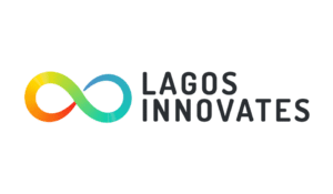 Lagos Innovation