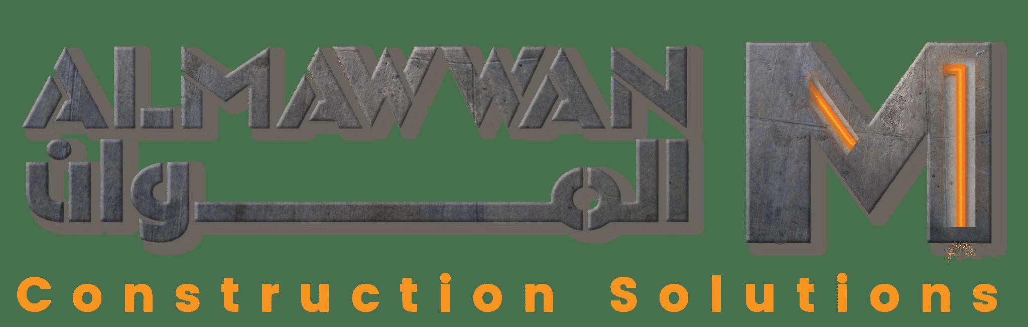 5. Al Mawwan
