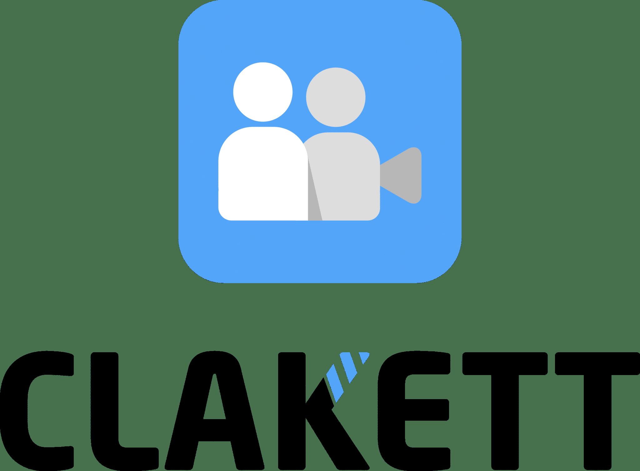2. Clakett