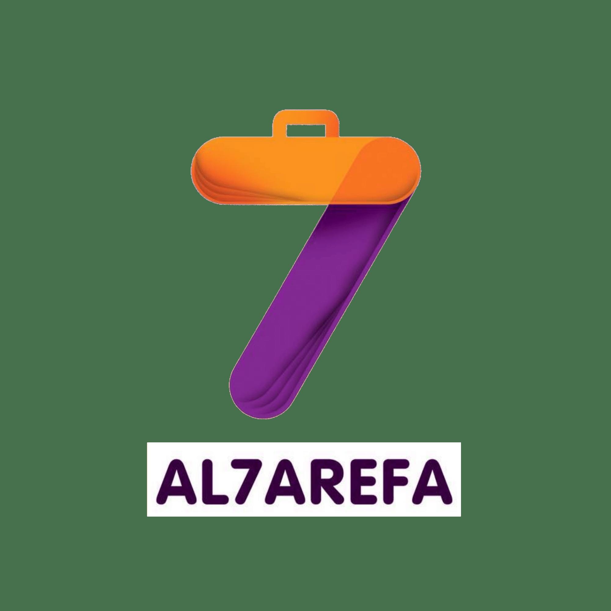 6. AL 7AFREFA (1)